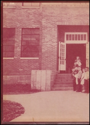 Page 2, 1954 Edition, Floyd County High Schools - Floyd Countian Yearbook (Floyd County, KY) online yearbook collection