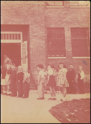 Page 3, 1954 Edition, Floyd County High Schools - Floyd Countian Yearbook (Floyd County, KY) online yearbook collection