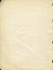 Page 2, 1949 Edition, Beech Grove High School - Dial Yearbook (Beech Grove, KY) online yearbook collection