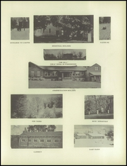 Page 13, 1948 Edition, Hazel Green Academy - Pathways Yearbook (Hazel Green, KY) online yearbook collection