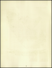 Page 16, 1951 Edition, Erie School - Hilltop Yearbook (Olive Hill, KY) online yearbook collection