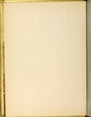 Page 4, 1949 Edition, Sam Houston State Teachers College - Alcalde Yearbook (Huntsville, TX) online yearbook collection