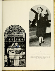 Page 7, 1949 Edition, Sam Houston State Teachers College - Alcalde Yearbook (Huntsville, TX) online yearbook collection