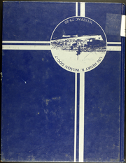 1980 Edition, Henry Wilson (DDG 7) - Naval Cruise Book