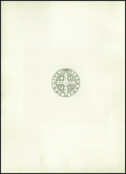 Page 6, 1927 Edition, Villa Madonna Academy - Ros Maris Yearbook (Villa Hills, KY) online yearbook collection