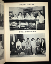 Page 15, 1963 Edition, Lafayette Junior High School - Yearbook (Lexington, KY) online yearbook collection