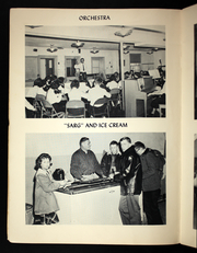 Page 6, 1963 Edition, Lafayette Junior High School - Yearbook (Lexington, KY) online yearbook collection