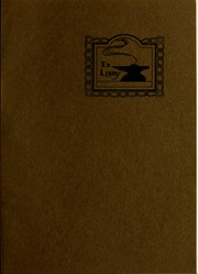 Page 3, 1929 Edition, Pikeville College - Highlander Yearbook (Pikeville, KY) online yearbook collection