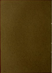 Page 4, 1929 Edition, Pikeville College - Highlander Yearbook (Pikeville, KY) online yearbook collection