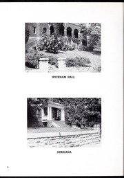 Page 10, 1945 Edition, Pikeville College - Highlander Yearbook (Pikeville, KY) online yearbook collection