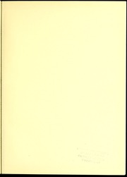 Page 3, 1945 Edition, Pikeville College - Highlander Yearbook (Pikeville, KY) online yearbook collection