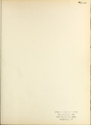 Page 3, 1950 Edition, Pikeville College - Highlander Yearbook (Pikeville, KY) online yearbook collection