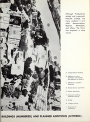 Page 13, 1958 Edition, Pikeville College - Highlander Yearbook (Pikeville, KY) online yearbook collection