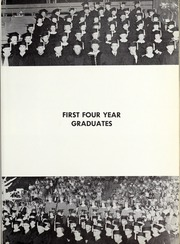 Page 17, 1958 Edition, Pikeville College - Highlander Yearbook (Pikeville, KY) online yearbook collection