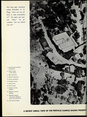 Page 10, 1959 Edition, Pikeville College - Highlander Yearbook (Pikeville, KY) online yearbook collection