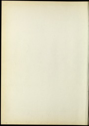 Page 4, 1959 Edition, Pikeville College - Highlander Yearbook (Pikeville, KY) online yearbook collection
