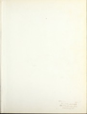 Page 3, 1960 Edition, Pikeville College - Highlander Yearbook (Pikeville, KY) online yearbook collection