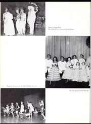 Page 14, 1961 Edition, Pikeville College - Highlander Yearbook (Pikeville, KY) online yearbook collection