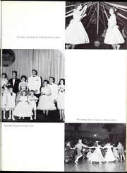 Page 15, 1961 Edition, Pikeville College - Highlander Yearbook (Pikeville, KY) online yearbook collection