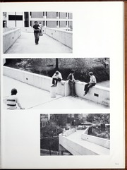 Page 11, 1976 Edition, Pikeville College - Highlander Yearbook (Pikeville, KY) online yearbook collection