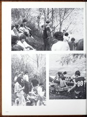 Page 16, 1976 Edition, Pikeville College - Highlander Yearbook (Pikeville, KY) online yearbook collection