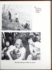 Page 17, 1976 Edition, Pikeville College - Highlander Yearbook (Pikeville, KY) online yearbook collection
