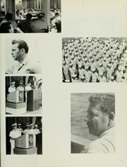 Page 13, 1972 Edition, Hepburn (DE 1055) - Naval Cruise Book online yearbook collection