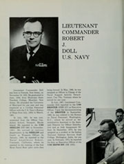 Page 14, 1972 Edition, Hepburn (DE 1055) - Naval Cruise Book online yearbook collection