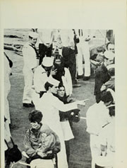 Page 17, 1972 Edition, Hepburn (DE 1055) - Naval Cruise Book online yearbook collection