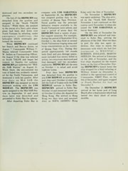 Page 7, 1972 Edition, Hepburn (DE 1055) - Naval Cruise Book online yearbook collection