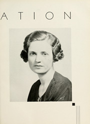Page 11, 1935 Edition, Compton College - Dar U Gar Yearbook (Compton, CA) online yearbook collection