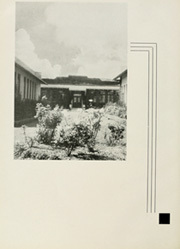 Page 14, 1935 Edition, Compton College - Dar U Gar Yearbook (Compton, CA) online yearbook collection