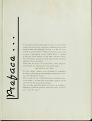 Page 13, 1936 Edition, Compton College - Dar U Gar Yearbook (Compton, CA) online yearbook collection