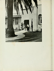 Page 14, 1936 Edition, Compton College - Dar U Gar Yearbook (Compton, CA) online yearbook collection