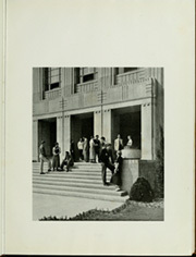 Page 15, 1936 Edition, Compton College - Dar U Gar Yearbook (Compton, CA) online yearbook collection
