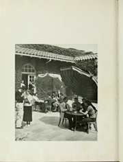 Page 16, 1936 Edition, Compton College - Dar U Gar Yearbook (Compton, CA) online yearbook collection