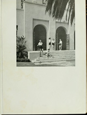 Page 17, 1936 Edition, Compton College - Dar U Gar Yearbook (Compton, CA) online yearbook collection