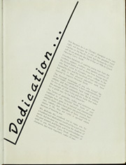 Page 9, 1936 Edition, Compton College - Dar U Gar Yearbook (Compton, CA) online yearbook collection