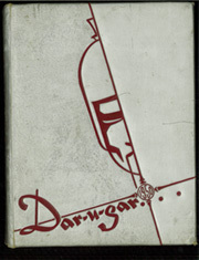 Page 1, 1950 Edition, Compton College - Dar U Gar Yearbook (Compton, CA) online yearbook collection