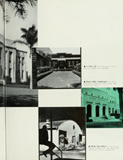 Page 15, 1950 Edition, Compton College - Dar U Gar Yearbook (Compton, CA) online yearbook collection