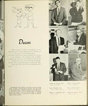 Page 11, 1959 Edition, Compton College - Dar U Gar Yearbook (Compton, CA) online yearbook collection