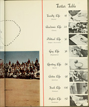Page 13, 1959 Edition, Compton College - Dar U Gar Yearbook (Compton, CA) online yearbook collection