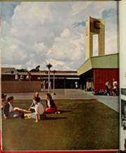 Page 14, 1959 Edition, Compton College - Dar U Gar Yearbook (Compton, CA) online yearbook collection
