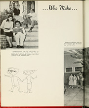 Page 16, 1959 Edition, Compton College - Dar U Gar Yearbook (Compton, CA) online yearbook collection
