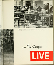 Page 17, 1959 Edition, Compton College - Dar U Gar Yearbook (Compton, CA) online yearbook collection