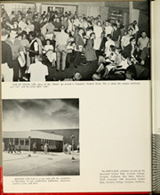 Page 8, 1959 Edition, Compton College - Dar U Gar Yearbook (Compton, CA) online yearbook collection