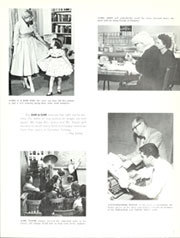 Page 11, 1967 Edition, Compton College - Dar U Gar Yearbook (Compton, CA) online yearbook collection