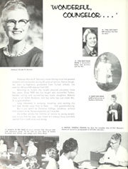 Page 14, 1967 Edition, Compton College - Dar U Gar Yearbook (Compton, CA) online yearbook collection