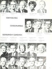 Page 17, 1967 Edition, Compton College - Dar U Gar Yearbook (Compton, CA) online yearbook collection