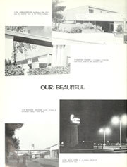 Page 8, 1967 Edition, Compton College - Dar U Gar Yearbook (Compton, CA) online yearbook collection